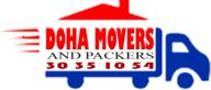 MOVING COMPANY IN QATAR